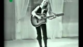 Maryla Rodowicz - Małgośka