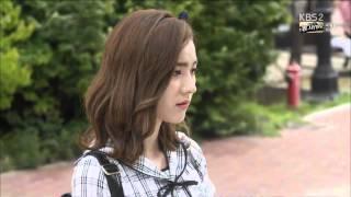 Video 어떤 사람 (Somebody) Orange Marmalade OST - Lee Jonghyun vers MP3, 3GP, MP4, WEBM, AVI, FLV Maret 2018