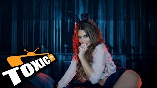 KATARINA GRUJIC videoclip Greska