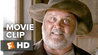 Nonton In A Valley Of Violence Movie Clip   Tubby  2016    John Travolta Movie Film Subtitle Indonesia Streaming Movie Download