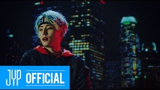 "Video DAY6 ""I Wait(아 왜)"" M/V MP3, 3GP, MP4, WEBM, AVI, FLV Juli 2018"