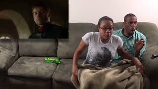 REACTION to Game of Thrones (HBO) (SEASON 7) #WinterIsHere Ep. 5