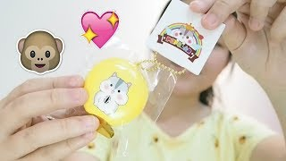 Video SQUISHY MURAH !!! (Squishy Update) MP3, 3GP, MP4, WEBM, AVI, FLV Agustus 2018