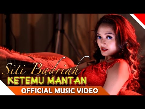 Video SITI BADRIAH - KETEMU MANTAN | DANGDUT TERBARU 2017 download in MP3, 3GP, MP4, WEBM, AVI, FLV January 2017