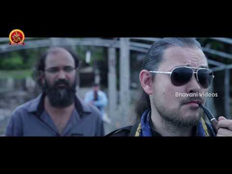 2017 Latest Tamil Full Movie - 2017 Mahesh Babu Movies - 2017 Tamil Movies