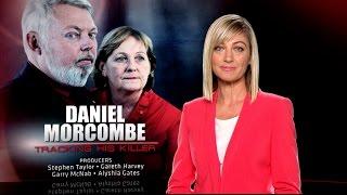 Video Daniel Morcombe: Tracking his killer - Part one   60 Minutes MP3, 3GP, MP4, WEBM, AVI, FLV Juli 2019