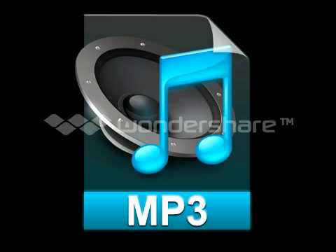 Access savelagu. Link. Bursalagu free mp3 download lagu terbaru.