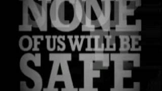 Be A Voice Against Violence - LOGO/GLSEN PSA
