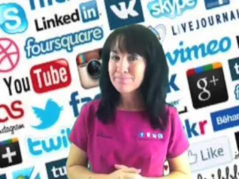 How To Use Social Media?