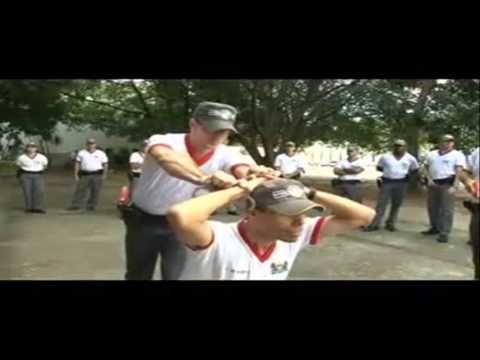 ESCOLA SUPERIOR DE SARGENTOS DA POLICIA MILITAR DE SÃO PAULO 1