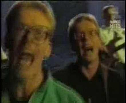 The Proclaimers 500 Miles
