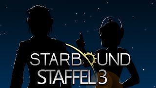 Starbound (Staffel 3)
