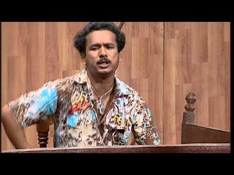 Video Papu pam pam | Excuse Me | Episode 18  | Odia Comedy | Jaha kahibi Sata Kahibi | Papu pom pom download in MP3, 3GP, MP4, WEBM, AVI, FLV January 2017
