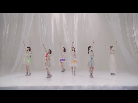 i☆Ris / 「Endless Notes」 Dance Ver.