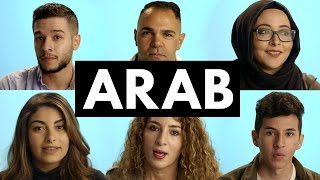 Video ARAB | How You See Me MP3, 3GP, MP4, WEBM, AVI, FLV Februari 2018
