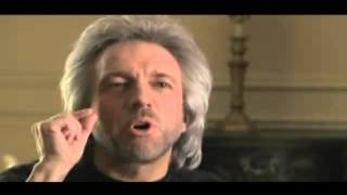 Power of Subconscious MIND POWER Techniques. Gregg Braden Shocking Programming Explained