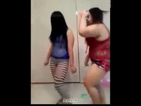 Video Arabic Sexy girls dance 2016 download in MP3, 3GP, MP4, WEBM, AVI, FLV January 2017