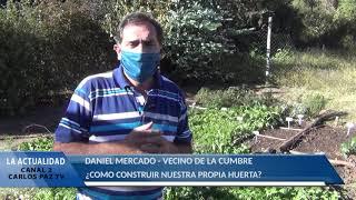 VIDEO DE ARCHIVO DE CANAL 11: HACE 25 AÑOS EL GANAME GANABA LAS ELECCIONES