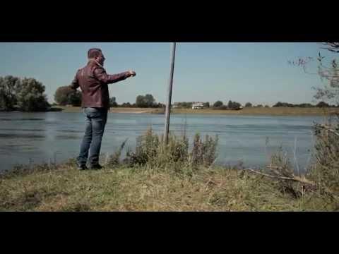 Rinus Werrens - Ik Smeek Je видео