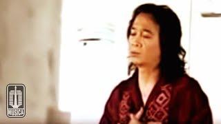 Chrisye - Damai Bersamamu (Official Video)