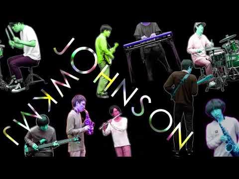 , title : 'JOHNSON | 俺はこんなもんじゃない / OWKMJ'