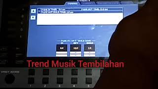 Download Lagu CARA MEMATIKAN SPEAKER INTERNAL KEYBOARD YAMAHA Mp3