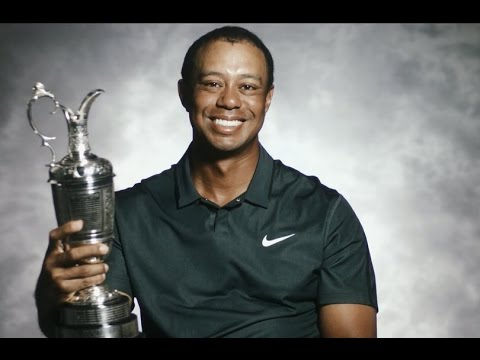 PAST British Open champions, including many of the greats such as Jack Nicklaus, Arnold Palmer, Gary Player, Greg Norman, Lee Trevino, Tom Watson and Tiger Woods open up about what it means to win the Claret Jug.
