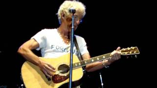 Nonton REO Speedwagon - In My Dreams, Acoustic (Live) Film Subtitle Indonesia Streaming Movie Download