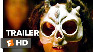 The Other Story Trailer #1 (2019) | Movieclips Indie by Movieclips Film Festivals & Indie Films