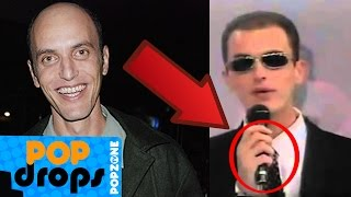 Após 6 anos de briga na justiça o jornalista Rodolfo Carlos de Almeida, que ficou famoso nos anos 2000 ao fazer dupla com o ET no programa do Gugu, ...