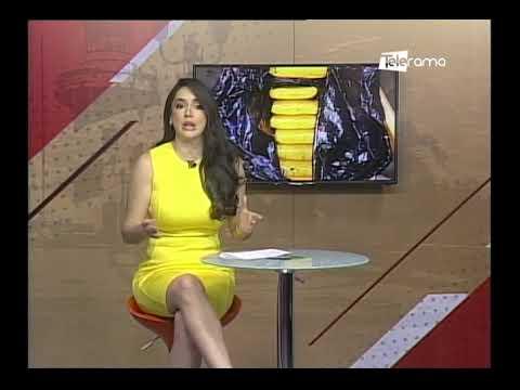 Guayaquil al Instante 17-09-2021
