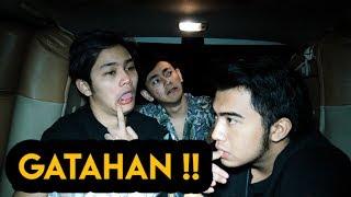 Video CHALLENGE 1 JAM DALAM BAGASI MOBIL !!  GATAHAN !! MP3, 3GP, MP4, WEBM, AVI, FLV Juli 2019