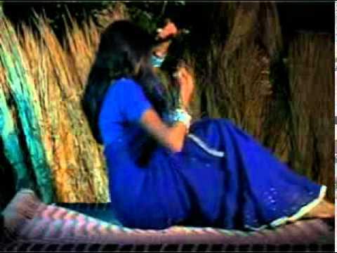 Video Kaam na kare piya sej pe rajaai - - Bhojpuri POP Singer Mantoo Singh download in MP3, 3GP, MP4, WEBM, AVI, FLV January 2017