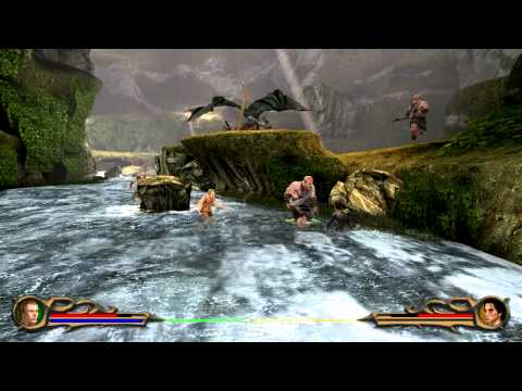 eragon pc game download