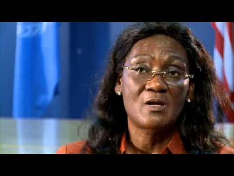 Access to Justice Expert: Keeping Ebola out of the courts