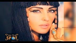 Video Sejarah Dan Misteri Tersembunyi Si Cantik Cleopatra On The Spot Trans 7 Terbaru Januari 2017 MP3, 3GP, MP4, WEBM, AVI, FLV November 2018