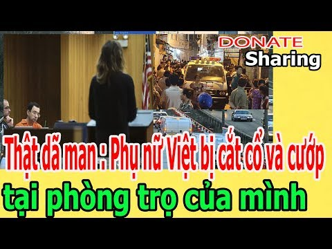 Video Th,ậ,t d,ã m,a,n : Ph,ụ n,ữ Việt b,ị c,ắ,t c,ổ v,à c,ư,ớ,p t,ạ,i ph,ò,ng tr,ọ download in MP3, 3GP, MP4, WEBM, AVI, FLV January 2017