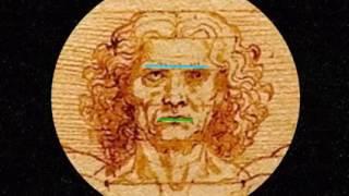 """Know thyself.""  - The knowledge of phi - Fibonacci Sequence, Golden Ratio, Fingerprint of God"
