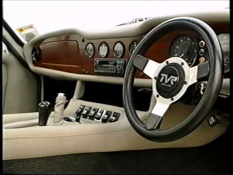 TVR Dream Deals Part 1.wmv