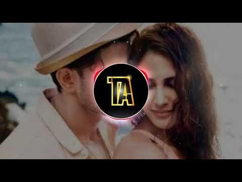 Ghungroo DJ Remix | Ghungroo Toot Gaye | War | Hrithik Roshan | Vaani Kapoor | Tech Ambience