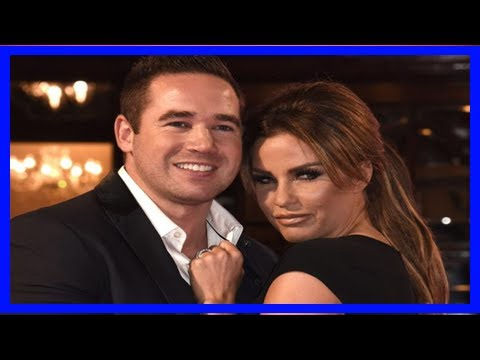Katie price blames tragic miscarriage on kieran hayler's cheating – as she opens up abo   CNN lates