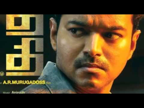 hollywood movies - Vijay's Kaththi Beats Hollywood Films in Malaysia!kaththi beats hollywood film box office collection in malaysia!