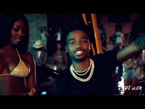 Quavo ft. Roddy Ricch & Young Thug - Narcos (Music Video)