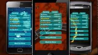 Shogun: Bullet Hell Shooter YouTube video