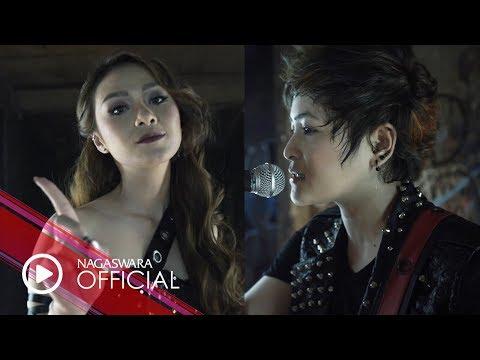 The Virgin Yang Terbaik Official Music Video Nagaswara Music