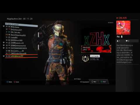 Bo 3 Road To Diamond