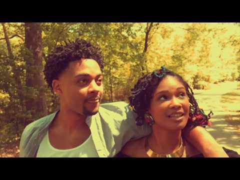 New Video: Honesty- Wanna Give You Everything