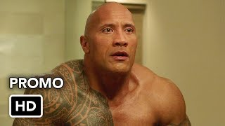 """Ballers 3x02 """"Bull Rush"""" Season 3 Episode 2 Promo - Spencer goes to Las Vegas on business and gets reacquainted with an old flame who's working for Wayne. Meanwhile, Jason finds himself in a tough neighborhood after Joe sets him up to represent a top running back; Ricky challenges the odds in a game of dice; Charles gets a lesson in public speaking from Julie; and Vernon and Reggie mull a risky endorsement deal. Subscribe to tvpromosdb on Youtube for more Ballers season 3 promos in HD!Ballers official website: http://www.hbo.com/ballers/Watch more Ballers Season 3 videos: https://www.youtube.com/playlist?list=PLfrisy2KXzkcYPM1exRi2pui2TwCM_HImLike Ballers on Facebook: https://www.facebook.com/BallersHBOFollow Ballers on Twitter: https://twitter.com/BallersHBOFollow Ballers on Instagram: https://www.instagram.com/ballershboBallers 3x02 Promo/Preview """"Bull Rush""""Ballers Season 3 Episode 2 PromoBallers 3x02 Promo """"Bull Rush"""" (HD)» Watch Ballers Sundays at 10:00pm on HBO» Starring: Dwayne JohnsonContribute subtitle translations for this video: https://www.youtube.com/timedtext_video?v=O4PYPswwcP8"""