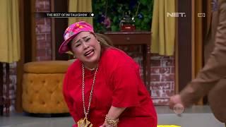 Video The Best of Ini Talkshow-Nunung Ngakak Ngeliat Sule Jadi Koreografer ''Cari Tulang'' MP3, 3GP, MP4, WEBM, AVI, FLV November 2018