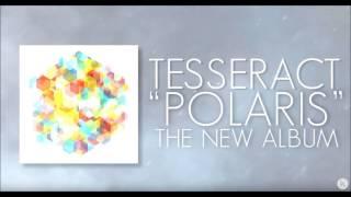 TesseracT - Dystopia (from Polaris)